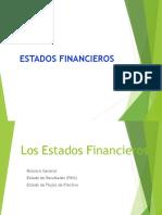 Estados_financieros-2 (1)