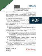 Declaracion-jurada-A.docx
