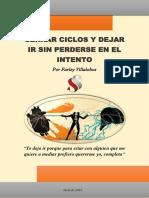 Cerrar Ciclos y Dejar Ir Sin Perderse en El Intento.proteg