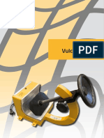 vulcanizadora-052018