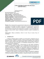 art2143.pdf