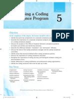 a353c6f1-3d02-41b8-a0e4-8f1449625837.pdf