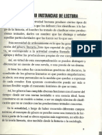 Géneros, Liliana Oberti.pdf