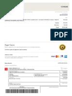 Invoice Db6f999d8b544e9a8ee712c43bae31aa (1)