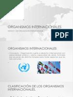ORGANISMOS_INTERNACIONALES