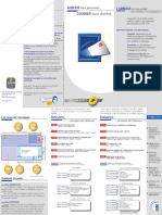 Adresse bien présentée…Courrier mieux distribué.pdf