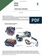 33-Sistema Hibrido de Bosch