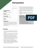 four-corners-level1-unit9-scrambled-questions-teachers-resource-worksheet2.pdf
