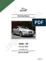 2010-2013 Jaguar XF V6 Diesel Manual.pdf
