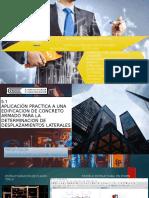 CAPÍTULO 5 REQUISITOS DE RIGIDEZ,.pptx