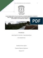 FINCA EL PENSAMIENTO.pdf