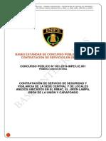 Bases Integradas Seguridad Vigilancia Final 20190416 235523 713