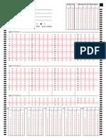 SAT I OMR9.pdf
