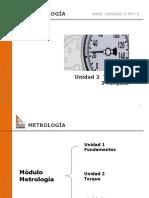 articles-90175_recurso_pdf.pdf