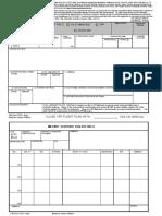 FAA_Form_7233-1_7_31