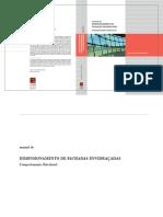 MANUAL_DE_DIMENSIONAMENTO_DE_FACHADAS_ENVIDRAÇADAS.pdf