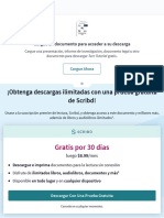 Elegir un plan | Scribd.pdf