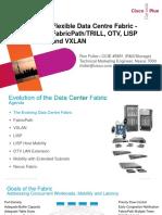 FabricPath-RFULLER.pdf