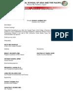 FLC Concept Paper 2