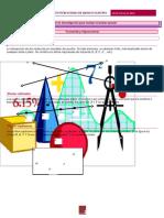 geometria_y_trigonometria.docx