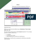 IPI2win brief introduction.pdf