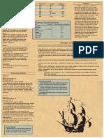 Combates Navais.pdf