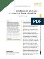 O_Cinema_Estrutural_norte-americano_e_a (1).pdf
