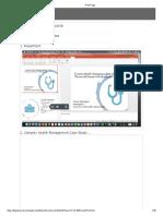 PDF Hematuria