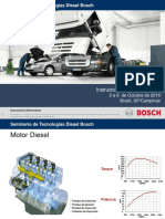 Seminario de Tecnologías Diesel Bosch.pptx