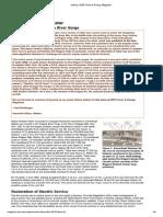History _ IEEE Power & Energy Magazine2