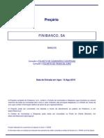 PDF PrecarioCompletoFNB 20100812