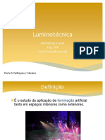 Luminoteca