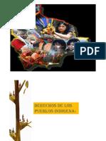 Derechos Pueblos Indigenas