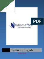 Curso_inglês_II_amostra.pdf