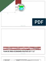 plan-de-area-2018-bachillerato-economia-politica-erika.docx