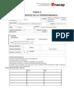 T3  TEFT01 S705 1S19