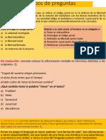 Tipos de preguntas.pptx
