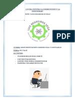 EL VALE OFICIAL.docx