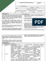 2do-Pca-Matematica-Bgu-2017.docx