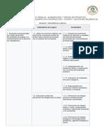 Planificacion Segundo Semestre.docx
