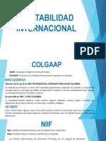 Introducción Contabilidad Internacional (1)