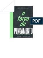 DocGo.net-A Força Do Pensamento.pdf