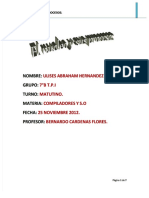 docdownloader.com_el-nucleo-y-sus-procesos.pdf