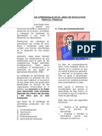 LA ESTRATEGIA DE APRENDIZAJE1.doc