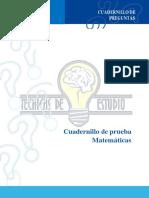 Prueba de Matematica-2 (1)