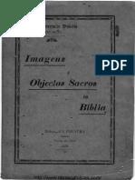 IMAGENS OBJECTOS SACROS NA BIBLIA FLORENCIO DUBOIS BARNABITA.pdf