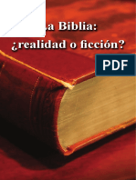 bf-1.3