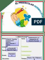 4_como Se Planea en Preescolar (1) (4)
