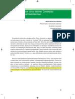 Una maquina de contar historias.Complejidad y revolucion del relato televisivo (version definitiva).pdf