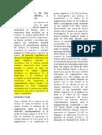 DINÁMICA CAÓTICA DE UNA PARTÍCULA MAGNÉTICA A TEMPERATURA FINITA.docx